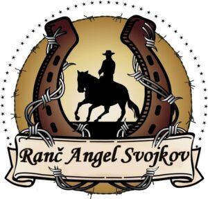 Ranč Angel Svojkov